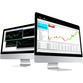 Download MetaTrader 4 for PC