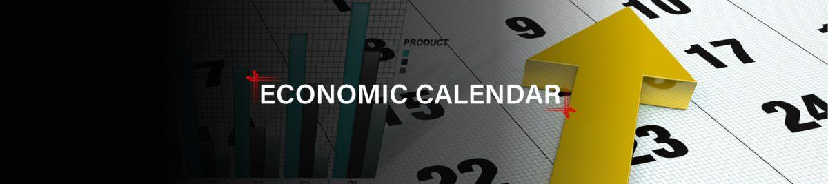 Forex Economic Calender