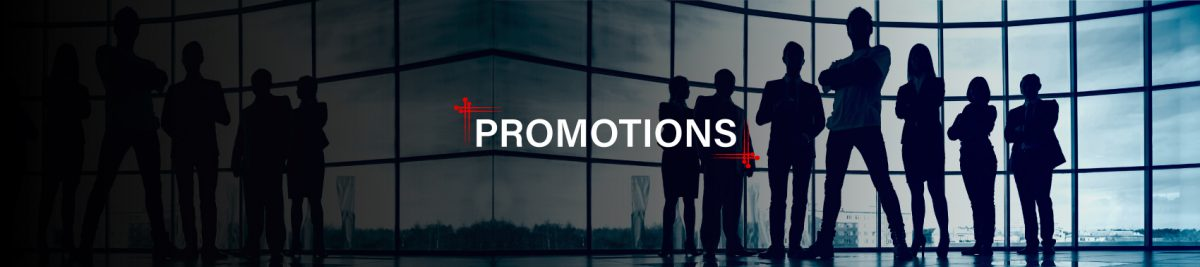 Forex Promotions