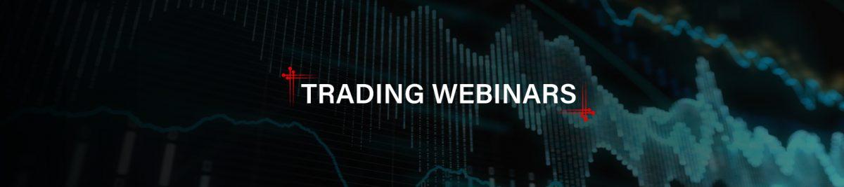 Trading-Webinars