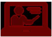 webinar-sidebar-icon