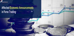Economic Announcements