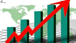 Trends in Forex