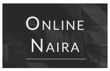 Online Naira